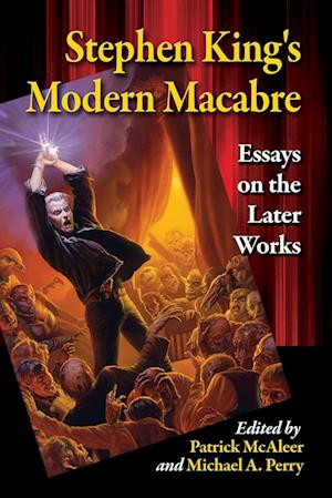 Stephen King's Modern Macabre