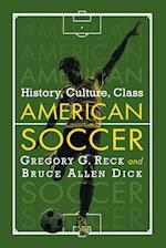 American Soccer