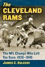 The Cleveland Rams