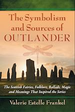 The Symbolism and Sources of Outlander