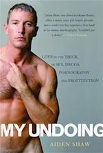 My Undoing