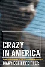 Crazy in America