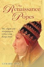 The Renaissance Popes