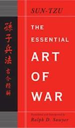 Essential Art of War