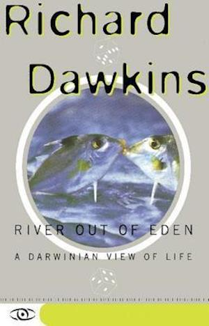 River Out of Eden af Richard Dawkins