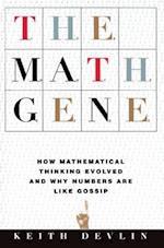 Math Gene