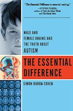 Essential Difference