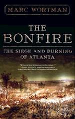 Bonfire af Marc Wortman