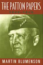 Patton Papers