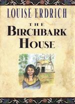 The Birchbark House af Louise Erdrich
