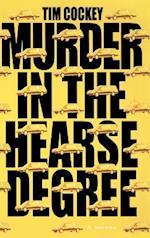 Murder in the Hearse Degree