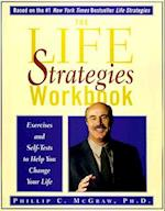 The Life Strategies Workbook
