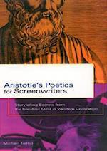 Aristotle's Poetics For Screenwriters