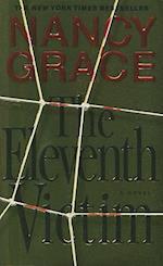 The Eleventh Victim af Nancy Grace