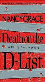 Death on the D-List af Nancy Grace