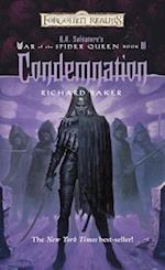 Condemnation af Richard Baker