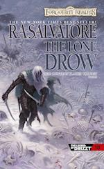 The Lone Drow (Forgotten realms, nr. 2)