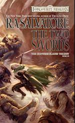 The Two Swords (Forgotten realms)