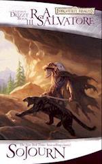 Sojourn (Forgotten realms)