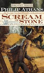 Scream of Stone (The Watercourse Trilogy)