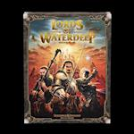 Lords of Waterdeep (Dungeons & Dragons)