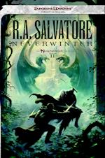 Neverwinter (The Legend of Drizzt)