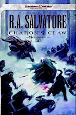 Charon's Claw (Neverwinter Saga)