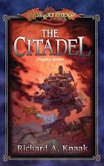 Citadel af Richard Knaak