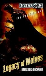 Legacy of Wolves (Inquisitives)