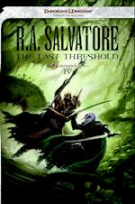 The Last Threshold (Forgotten realms)