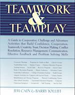 Teamwork and Teamplay