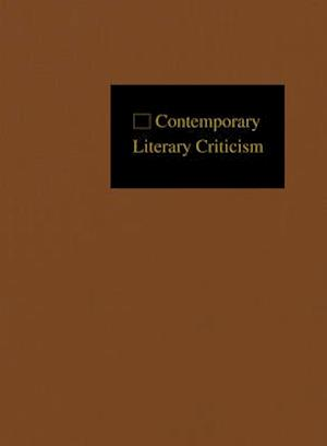 Contemporary Literary Criticism