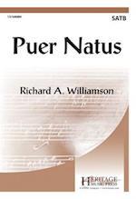 Puer Natus
