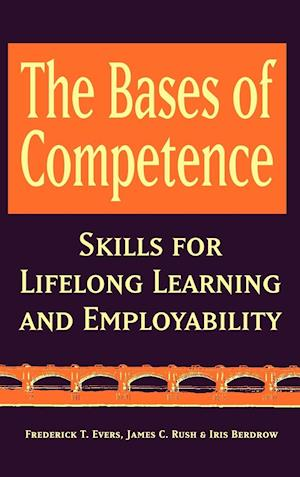 The Bases of Competence