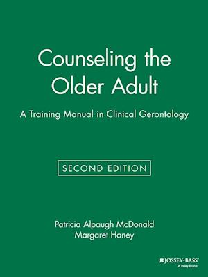 Counseling the Older Adult