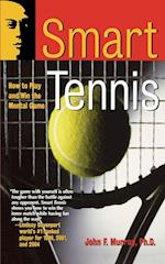 Smart Tennis af John F. Murray