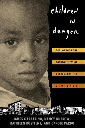 Children in Danger