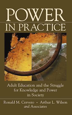 Power Practice Adult Education