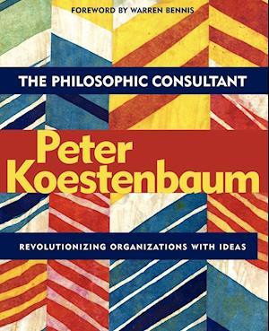 Philosophic Consultant