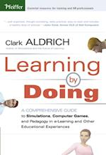 Learning by Doing (Wiley Desktop Editions)