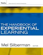 Handbook of Experiential Learning af Silberman