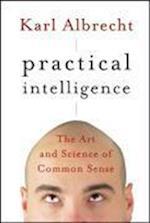 Practical Intelligence af Karl Albrecht