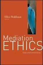 Mediation Ethics