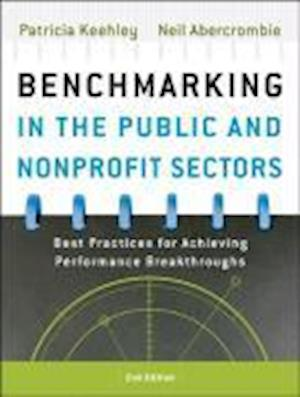 Benchmarking in the Public and Nonprofit Sectors