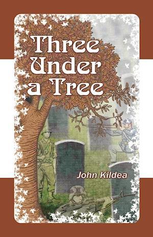 Three Under A Tree