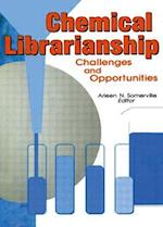 Chemical Librarianship