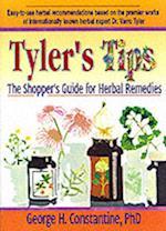 Tyler's Tips