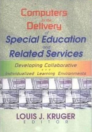 Computers in the Delivery of Special Education and Related Services