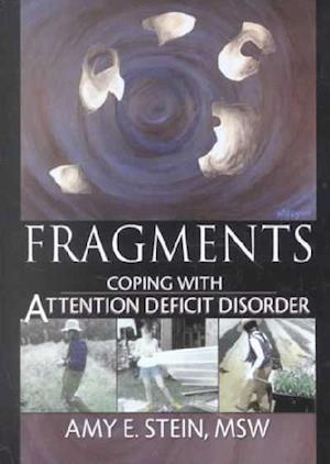 Bog paperback Fragments af Jesper Stein