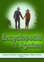 Encyclopedia of Ageism (Religion and Mental Health)